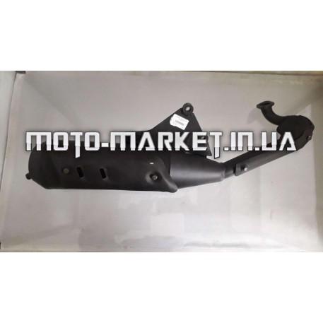 Глушитель   Honda DIO AF61   KOMATCU