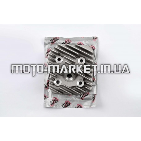Головка цилиндра   Honda DIO 75   (Ø48)   STEEL MARK