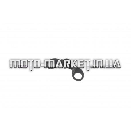 Антипроворотный механизм   4T GY6 125/150   KOMATCU   (mod.A)