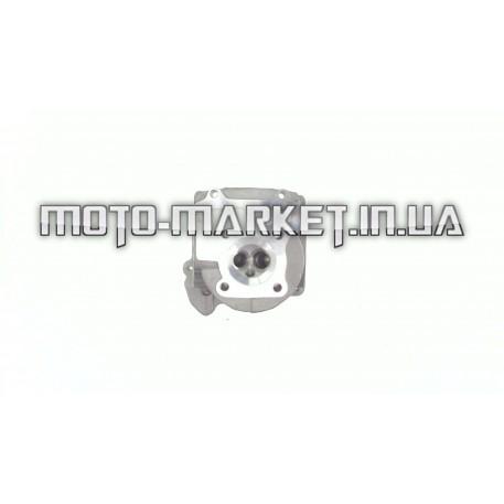 Головка цилиндра   4T GY6 80   (Ø47)   (голая)   KOMATCU   (mod.A)