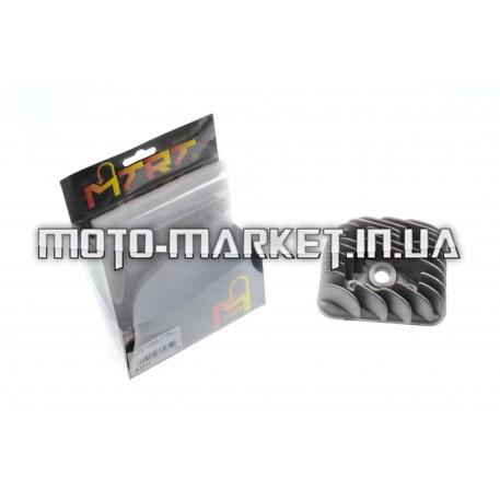 Головка цилиндра   Honda LEAD 90   KOMATCU   (mod.A)