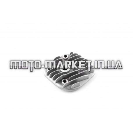 Головка цилиндра   Yamaha JOG 90   EVO