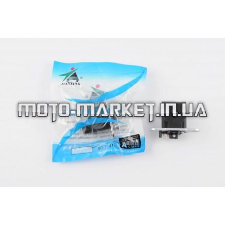 Датчик Холла   4T GY6 125/150   JIANXING