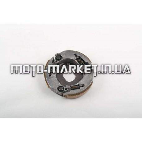 Колодки сцепления   Yamaha JOG 90, 2T Stels 50   KOK