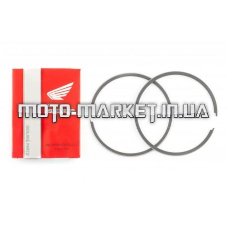 Кольца   2T TB 60, Suzuki RUN 60   .STD   (Ø43,00)   HND