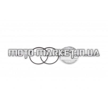 Кольца   2T TB 50, Suzuki RUN 50   0,25   (Ø41,25)   KOSO
