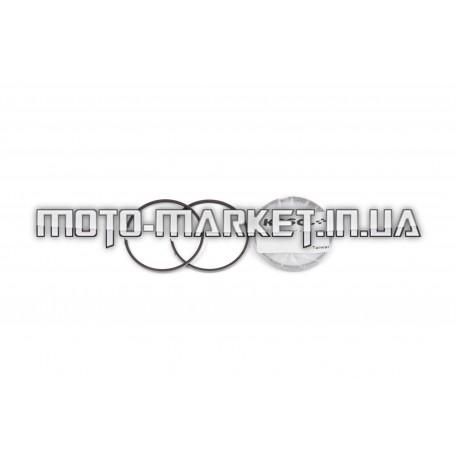 Кольца   2T TB 60, Suzuki RUN 60   0,50   (Ø43,50)   KOSO