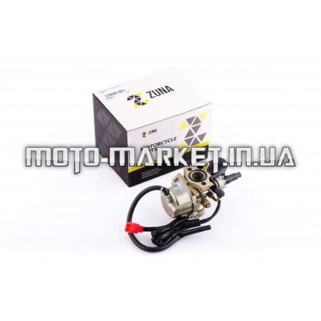 Карбюратор   Honda TACT AF16   ZUNA
