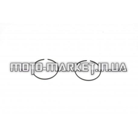 Кольца   2T Stels 50   0,75   (Ø40,75)   SUNY   (mod.A)