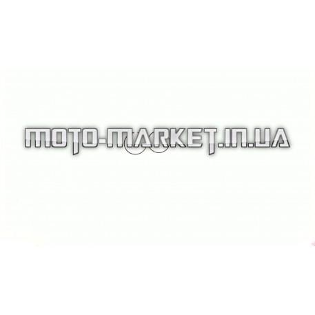 Кольца   2T Stels 50   0.25   (Ø40,25)   SUNY   (mod.B)