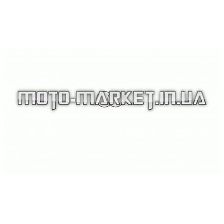 Кольца   2T Stels 50   0.50   (Ø40,50)   SUNY   (mod.A)