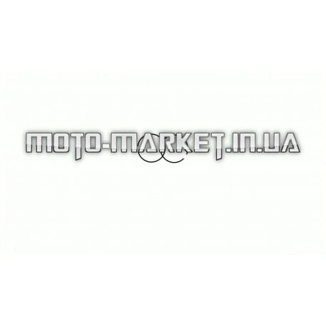 Кольца   2T TB 60, Suzuki RUN   0,25   (Ø43,25)   SUNY   (mod.A)