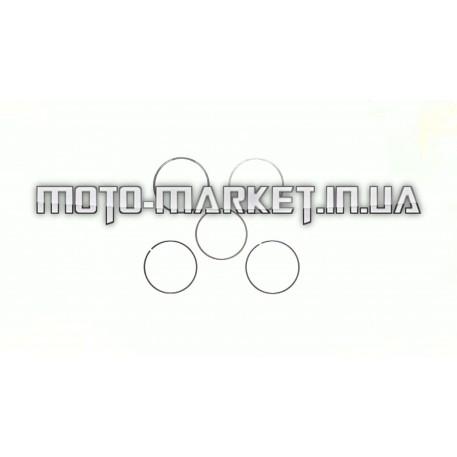 Кольца   4T CH250   0,50   (Ø72,50)   SUNY   (mod.A)