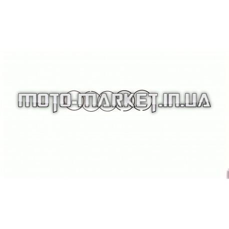 Кольца   4T GY6 100   0,75   (Ø50,75)   SUNY   (mod.B)