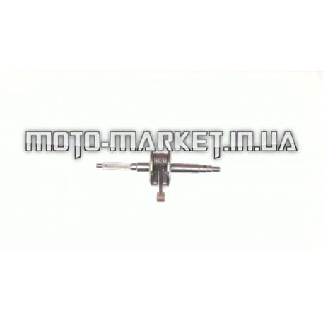 Коленвал   Yamaha AXIS 90   MSU   (#MSU)