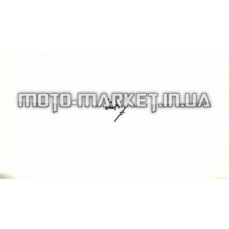 Болты крышки вариатора   Yamaha JOG JOG SA 36/39    (под отвертку)   AS