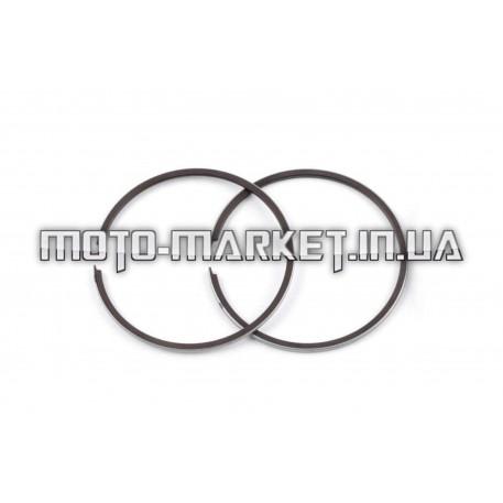 Кольца   2T TB 60, Suzuki RUN 60   .STD   (Ø43,00)   (AEC)   ST