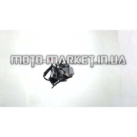 Карбюратор   4T GY6 150   ST