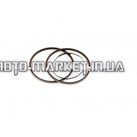 Кольца   2T TB 60, Suzuki RUN 60   0,75   (Ø43,75)   (SEE)   EVO