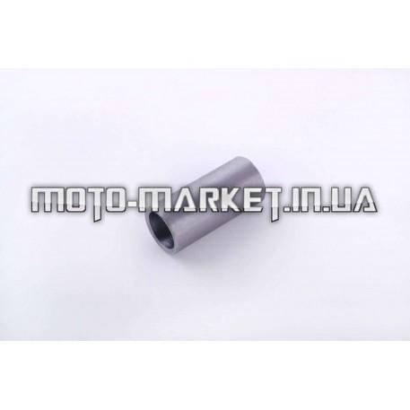 Втулка для сектора в крышку вариатора   4T GY6 125/150   EVO