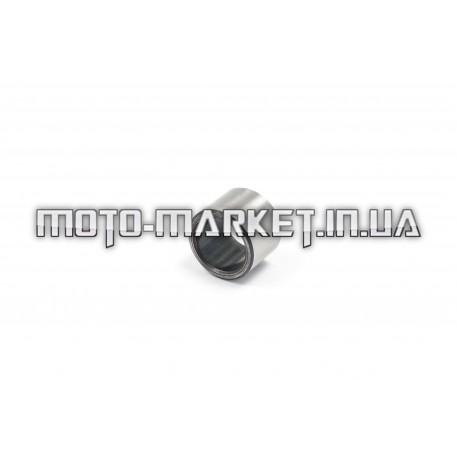 Втулка для сектора в картер   4T GY6 125/150   SHUK