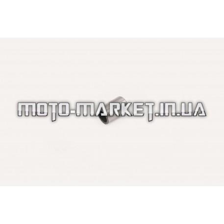 Втулка для сектора в крышку вариатора   Yamaha JOG 50   SHUK