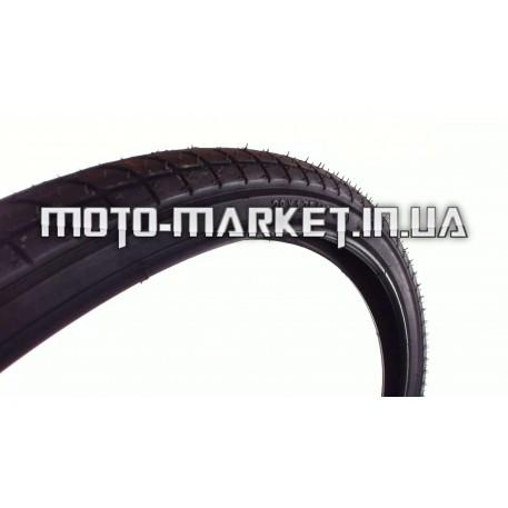 Велосипедная шина   28 * 1,75   (817)   Deestone   (#SVT)