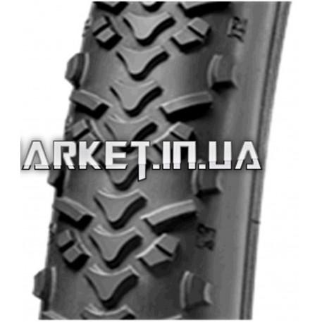 Велосипедная шина   28 * 1,40   (700 * 35C) (R-3154)   RALSON   (Индия)   (#RSN)