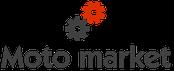 Интернет-магазин «Moto Market»